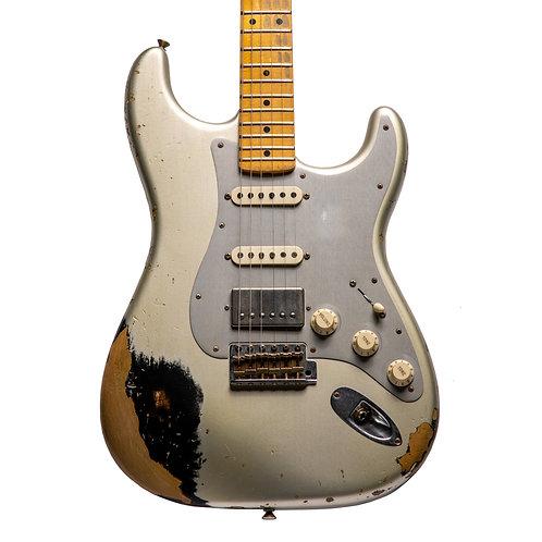 Fender Custom Shop 1960Stratocaster Relic