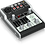 Thumbnail: Xenyx 302USB Mixer with USB