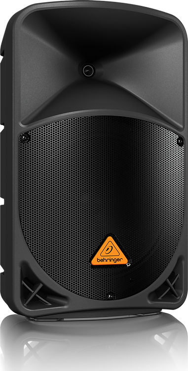 "Eurolive B112MP3 12"" Active Speaker"