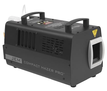 Compact Hazer Pro