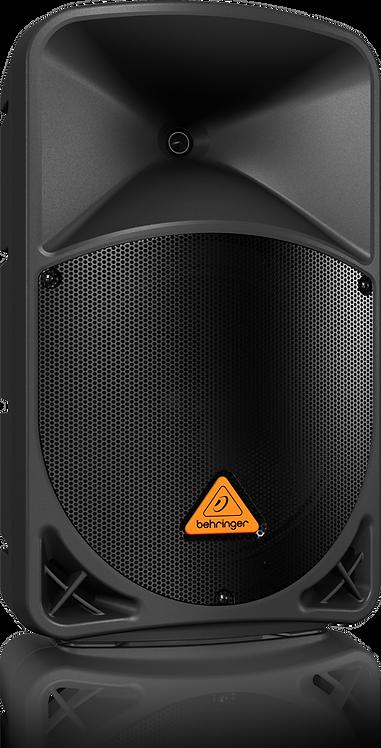 """Eurolive B112D 12"""" Active Speaker"""