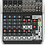 Thumbnail: Xenyx QX1202USB Mixer with USB and Effects