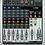 Thumbnail: Xenyx Q1204USB Mixer with USB