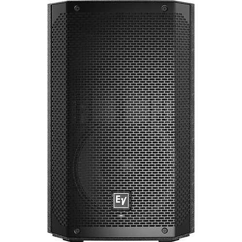 "Electro-Voice ELX200-10P 10"" Powered Speaker"