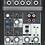 Thumbnail: Xenyx 502 Mixer