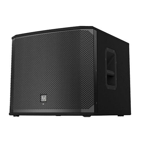 "EKX-15SP 1300W 15"" Active Subwoofer"