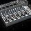 Thumbnail: Xenyx 1002B Mixer