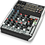Thumbnail: Xenyx QX1002USB Mixer with USB and Effects