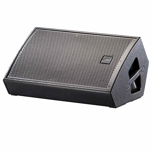"Action M12A 12"" Active Speaker"