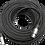 Thumbnail: DMX Cable 3 Pin