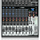 Thumbnail: Xenyx X1622USB Mixer with USB and Effects