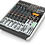 Thumbnail: QX1204USB Mixer with USB and Effects
