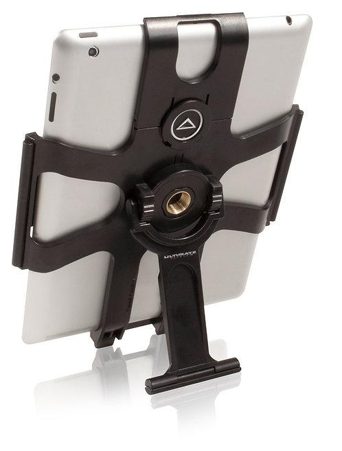 HYP100B - Professional iPad Stand