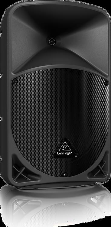 "B12X 12"" Active Speaker"