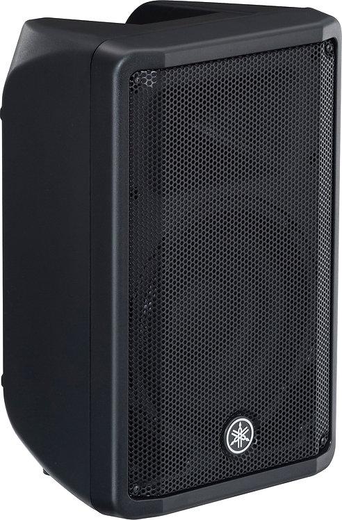 """DBR10 10"""" Active Speaker"""
