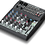 Thumbnail: Xenyx 1002FX Mixer with Effects