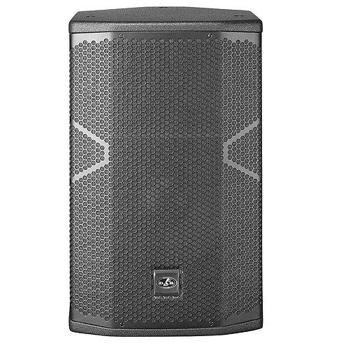 "Vantec 12A 12"" Active Speaker"