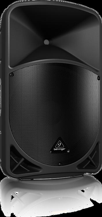 "B15X 15"" Active Speaker"