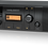 Thumbnail: Behringer NX6000D Power Amplifier with DSP