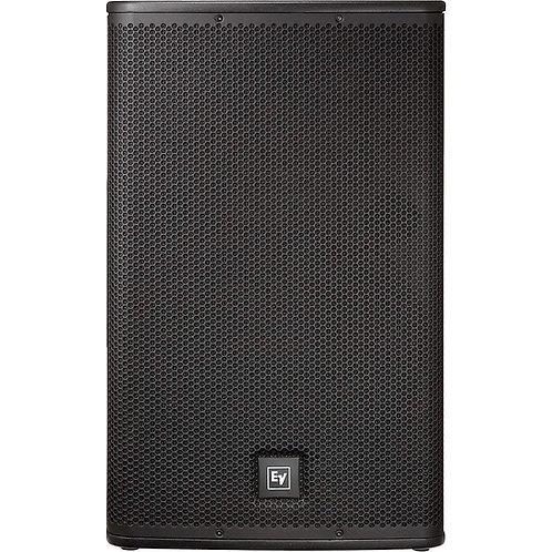 "ELX115P 15"" Two-Way Active Speaker"
