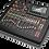 Thumbnail: X32 Compact Digital Mixer
