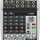 Thumbnail: Xenyx Q802USB Mixer with USB