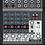Thumbnail: Xenyx 802 Mixer