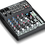 Thumbnail: Xenyx 1002FX Mixer with Effects