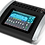 Thumbnail: X Air X18 Tablet-controlled Digital Mixer