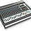Thumbnail: Europower PMP6000 20-channel 1600W Powered Mixer