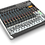 Thumbnail: Xenyx QX2222USB Mixer with USB and Effects