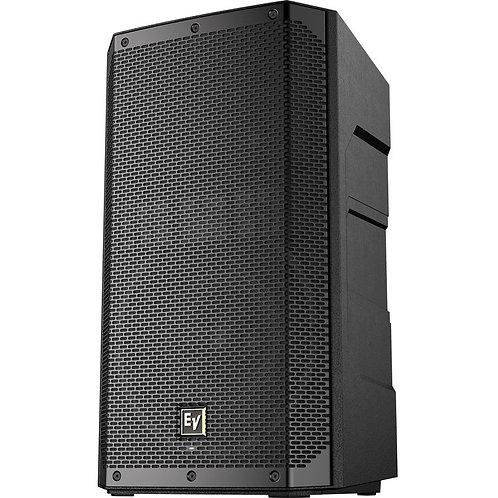 """Electro-Voice ELX200-12P 12"""" Powered Speaker"""