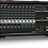 Thumbnail: PMP2000D 14-channel 2000W Powered Mixer