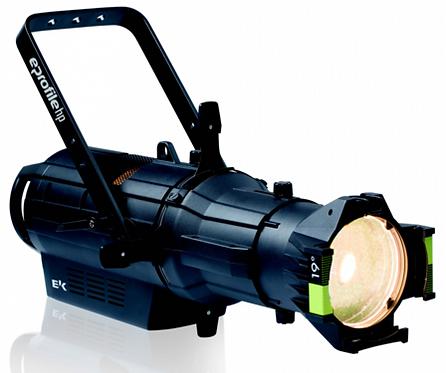 LED Profile HP