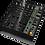 Thumbnail: Pro Mixer DJX900USB 4-channel DJ Mixer
