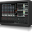 Thumbnail: Europower PMP580S 10-channel 500W Powered Mixer