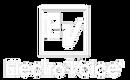 EV-Logo.png