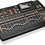 Thumbnail: X32 Digital Mixer