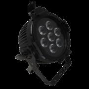 LED PAR Quad-7