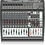 Thumbnail: Europower PMP4000 16-channel 1600W Powered Mixer