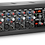 Thumbnail: Europower PMP550M 5-channel 500W Powered Mixer