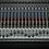 Thumbnail: Eurodesk SX3242FX Mixer with Effects
