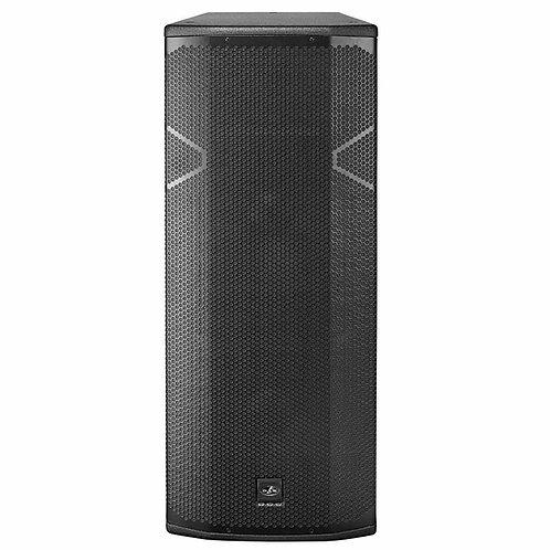 """Vantec 215A Dual 15"""" Active Speaker"""
