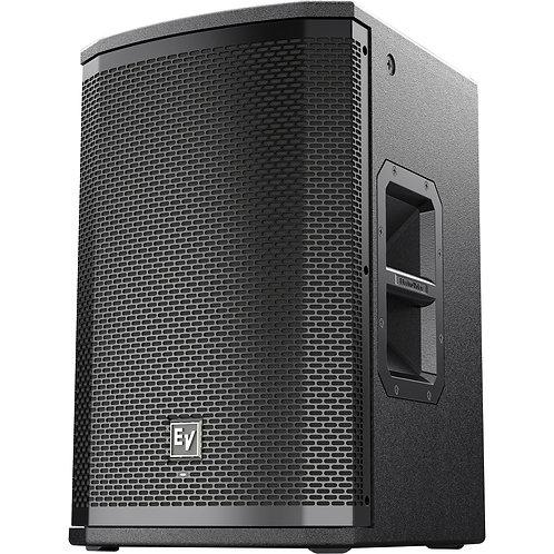 """ETX-10P 10"""" Two-Way Active Speaker"""