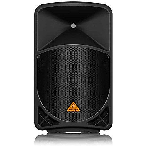 "Eurolive B115W 15"" Active Speaker"
