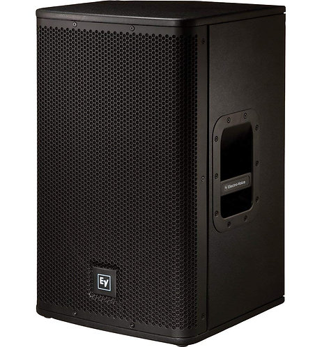 "ELX112P 12"" Two-Way Active Speaker"