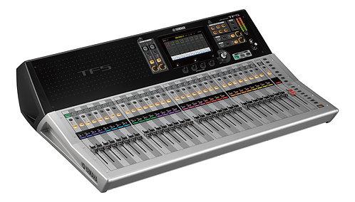 TF5 Digital Mixer