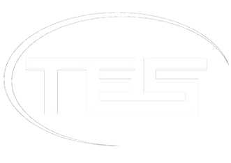TES - Technical Event Solutions Logo