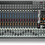 Thumbnail: Eurodesk SX2442FX Mixer with Effects