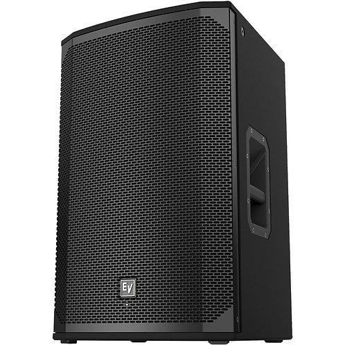 "Electro-Voice EKX-15P 1500W 15"" Powered Speaker"